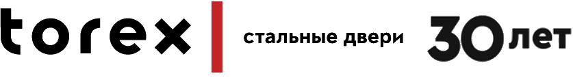 Официальный дилер завода Torex в Москве