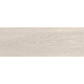 CT Wood Light Grey